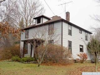 60 Middle Rd, Rhinebeck, NY 12572