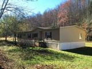 133 Riddle Fork Rd, Clearfield, KY 40313