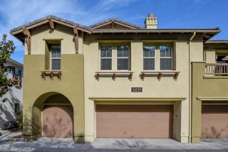 14129 Brent Wilsey Place #1, San Diego CA