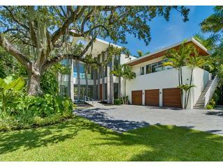 1435 West 27th Street, Miami Beach FL