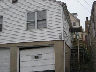 362 Mulberry St, Steelton, PA 17113