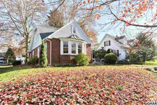 134 Maple Ave, Hershey, PA 17033