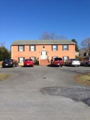 101 Daniel St, Brookneal, VA 24528