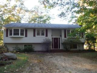 6 Grove Point Rd, Wales, MA 01081