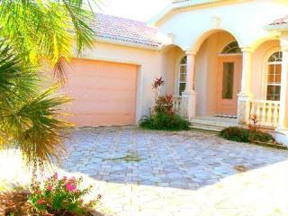 Address Not Disclosed, Port Charlotte, FL 33981