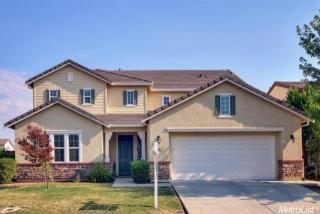 841 Spotted Pony Lane, Rocklin CA