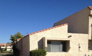4836 W Rose Ln, Glendale, AZ 85301