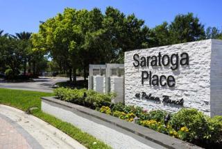 5010 Central Sarasota Pkwy, Sarasota, FL 34238
