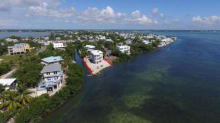 1074 Labat Lane, Summerland Key FL