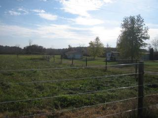 7510 County Road 68, Spencerville IN