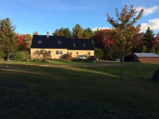 133 Lombard Hill Rd, Parsonsfield, ME 04047