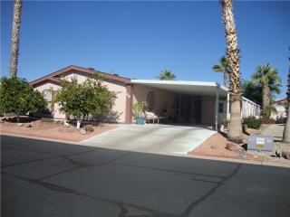 2400 E Baseline Rd #48, Apache Junction, AZ 85120