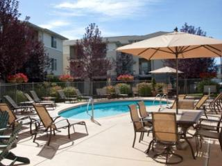2200 Great Northern Ave, Missoula, MT 59808