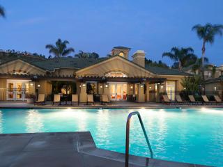10776 Scripps Ranch Blvd, San Diego, CA 92131