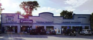 4569 Amboy Rd, Staten Island, NY 10312