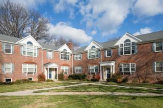 6809 Bellona Ave, Baltimore, MD 21212