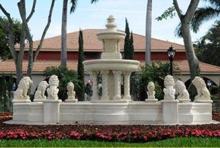 19455 NE 10th Ave, Miami, FL 33179