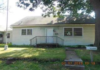 630 Jackson St, Michigan City, IN 46360