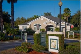 1251 Weston Oaks Dr, Holiday, FL 34691