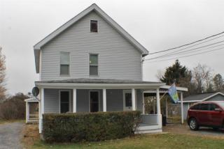 110 Lake St, Mayfield, NY 12117
