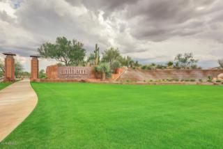 41526 North Clear Crossing Road, Anthem AZ