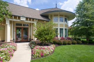 1500 Windermere Rd, West Chester, PA 19380