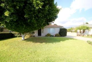 9173 Fortson Dr, Temple City, CA 91780