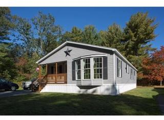 1044 Phillips Rd #29, New Bedford, MA 02745