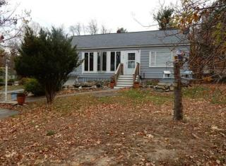 460 W Lowell Ave, Haverhill, MA 01832