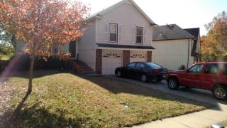 3517 Remington Ln, Leavenworth, KS 66048