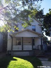 1019 Goodman Street N, Rochester NY