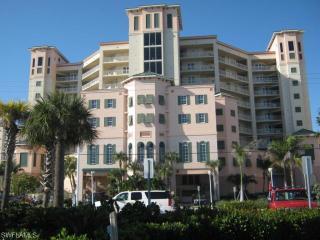 200 Estero Boulevard #306, Fort Myers Beach FL
