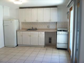 Address Not Disclosed, Melville, NY 11747