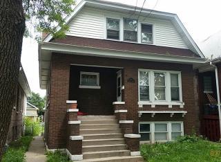 2303 Harvey Ave, Berwyn, IL 60402