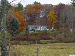 43 Wiltsie Bridge Road, Ancram NY