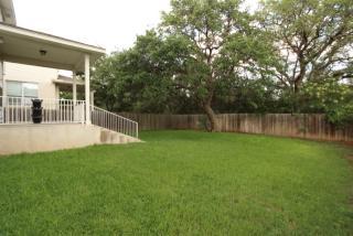 10421 Beard Ave, Austin, TX 78748