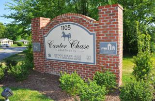 1105 Clearview Ave, Lawrenceburg, TN 38464