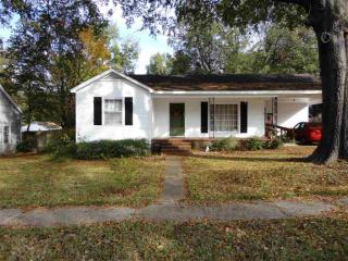 316 Sherrod Avenue, Covington TN