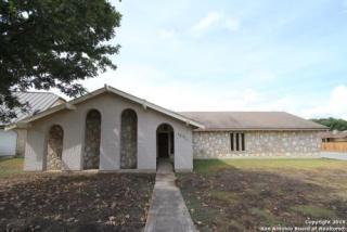13511 Gaywood St, San Antonio, TX 78217