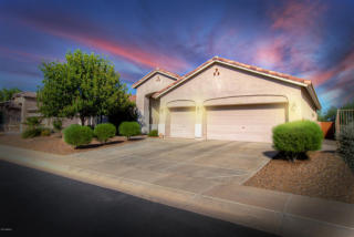 5047 South Ranger Trail, Gilbert AZ