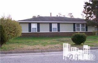 2701 Robeson Street, Wilmington NC