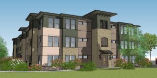 3900 Business Center Dr, Fairfield, CA 94534