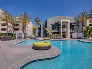 3400 Avenue Of The Arts, Costa Mesa, CA 92626