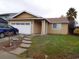 1013 Winters Way, Suisun City, CA 94585