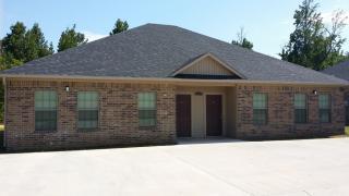 11 Private Rd #13261, Texarkana, TX 75501