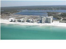 Panama City Beach Fl 32413 Contact For Estimate Refinance Your Home Pinnacle Port Condos C2401