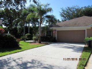 9269 Coral Isle Way, Fort Myers, FL 33919