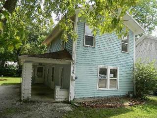 8720 Meeker Rd, Dayton, OH 45414