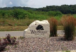 LOT 8 Maplewood, Holmen WI