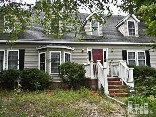 4926 Cantwell Rd, Wilmington, NC 28411